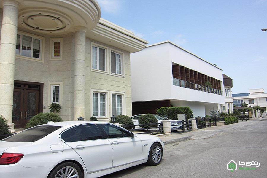 بابلسر توریستی ترین شهر مازندران