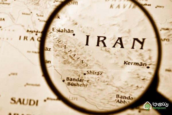 پرگردشگرترین شهرهای ایران